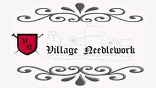 Village Needlework