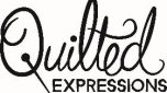 Quilted Expressions