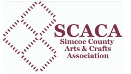 12th Annual Celebration of Arts & Crafts at the Simcoe County Museum