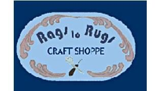 Rags to Rugs Craft Shoppe